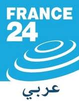 france 24 arabic news channel live
