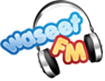 waseet fm port said egypt radio live online