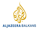 al jazeera balkans tv qatar channel online live tv streaming