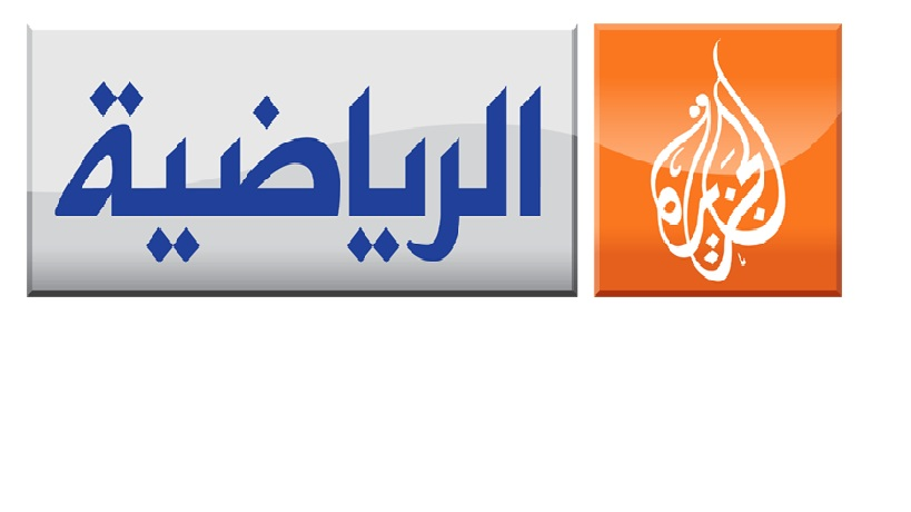 al jazeera sport news tv qatar arabic channel online live tv streaming