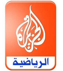 al jazeera sports global tv qatar arabic channel online live tv streaming