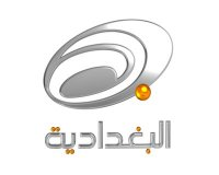 albaghdadia tv iraq arabic channel live