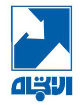 al etejah tv news iraq arabic channel live