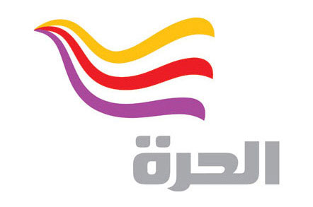 alhurra news tv arabic channel live