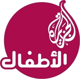 aljazeera children tv qatar arabic channel online live tv streaming