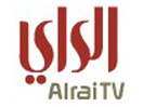 alrai tv kuwait arabic channel live