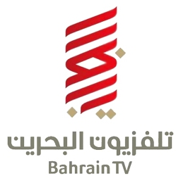 bahrain tv arabic live stream