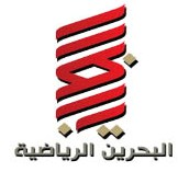 bahrain tv sports arabic live stream