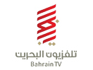bahrain tv arabic channel live