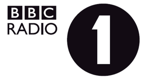 radio bbc 1 london online for free
