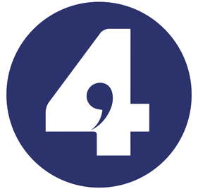 radio bbc 4 four fm london live online for free