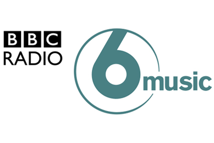 radio bbc six 6 music london live online for free