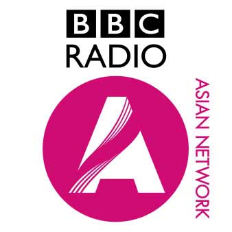 radio bbc asian network london live online for free