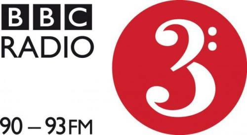 radio bbc three 3 london live online for free