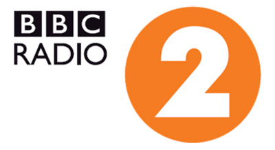 radio bbc two 2 london live online for free