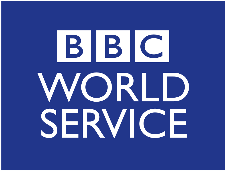 radio bbc world service london live online for free