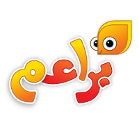 bra3m children tv qatar arabic channel online live tv streaming