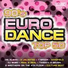 classic euro dance radio streaming online live