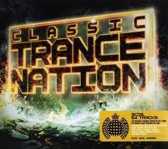 classic trance music radio streaming online live