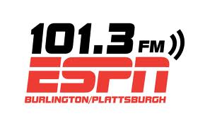 espn 101.3 sports talk radio essex ny online