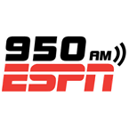 espn 950 radio sport richmond va online