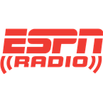 espn bristol sports talk radio online