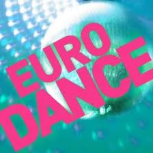 euro dance radio streaming online live