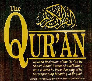 live quran radio with english translation