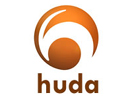 huda tv islamic channel live