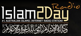 islam2day radio quran translation live online