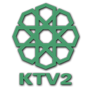 ktv 2 kuwait arabic channel live