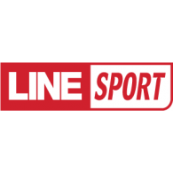 line sport saudi channel tv arabic live