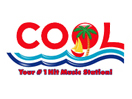 listen to cool fm radio live nigeria