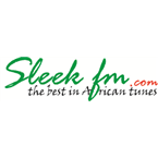 listen to sleek fm radio live nigeria