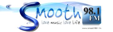 listen to smooth 98.1 fm radio lagos live nigeria