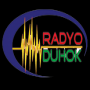 duhok kurdish radio iraq live