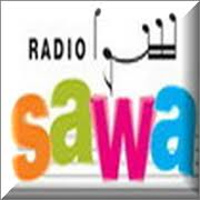 sawa radio jordan live streaming