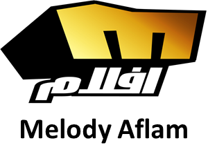 melody aflam tv egypt channel arabic tv live