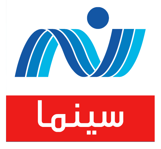 nile cinema tv channel egypt arabic tv live