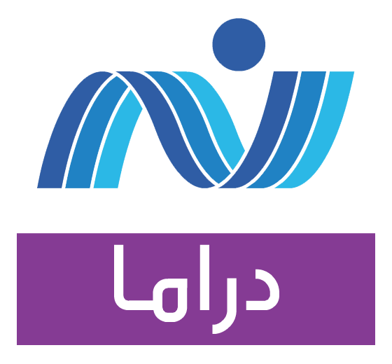 nile drama tv channel egypt arabic tv live
