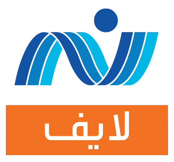 nile life tv channel egypt arabic tv live