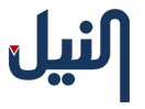 nile news tv channel egypt arabic tv live