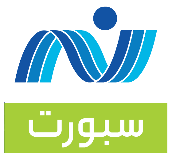 nile sports tv channel egypt arabic tv live