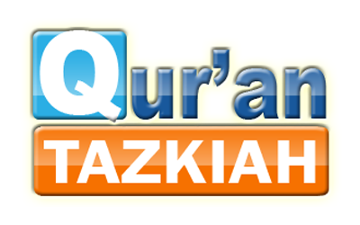 quran tazkiah islamic channel tv live