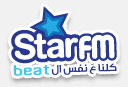 star fm radio stations emirates uae