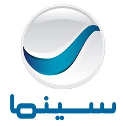 rotana cinema tv channel arabic tv live