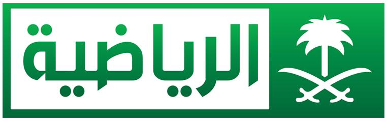 saudi sport channel tv arabic live