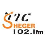 sheger fm 102.1 addis ababa live radio ethiopia