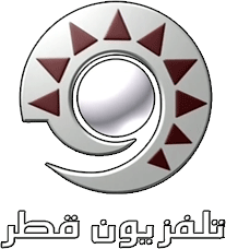 qatar television channel live streaming