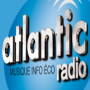 couter radio atlantic maroc en direct